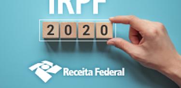 Dia 30 de junho - prazo final para declarar imposto sobre a renda 2020