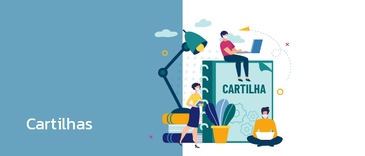 cartilhas