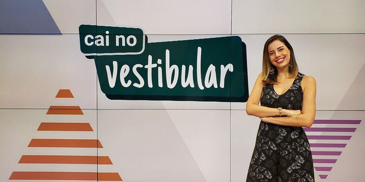 cai_no_vestibular