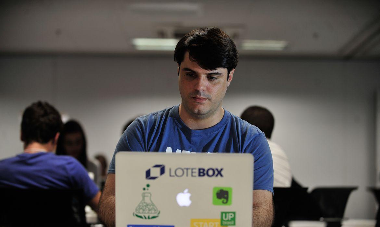 Startup Weekend Brasília