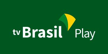 TV Brasil Play