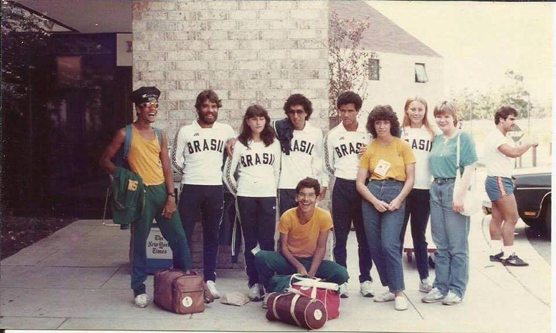 foto1_-_equipe_de_deficientes_visuais_em_1984_nova_york.jpg