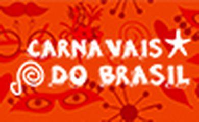 selo_carnaval2015