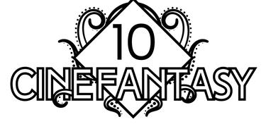 Cinefantasy apresenta 140 filmes online