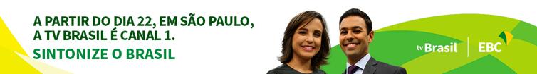banner TV Brasil