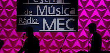 Festival da Rádio MEC