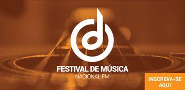 Festival Música Nacional