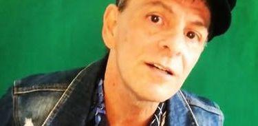 Baixista Rodrigo Santos é o convidado do Sem Censura
