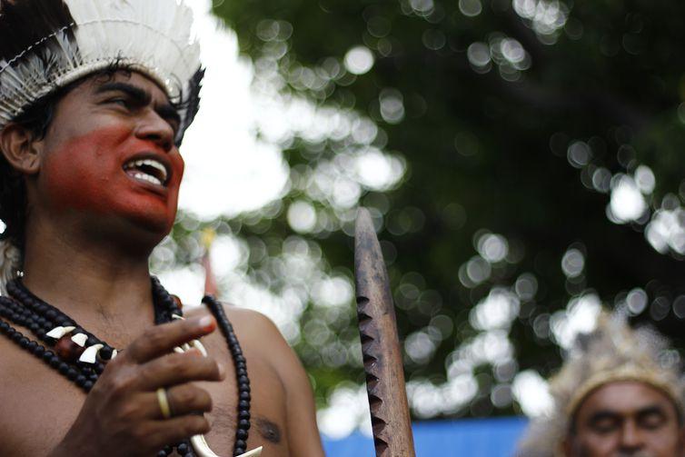 indios_tapebas2_renato_santan-cimi.jpg