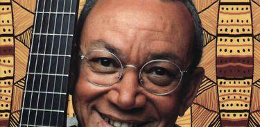 CD DANY SILVA