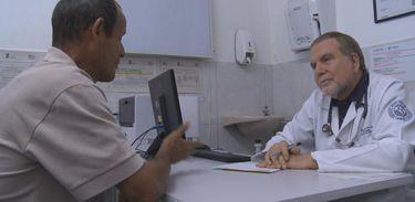 Doença de Chagas: o adoecer do coração