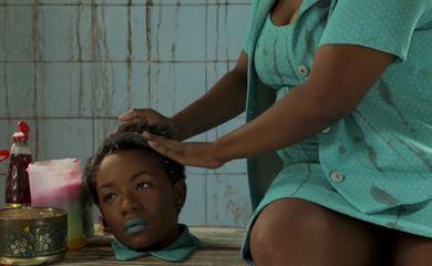 Kbela é um dos filmes exibidos em festival internacional no Recife