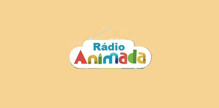 Rádio Animada