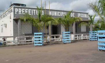 Prefeitura de Ipixuna