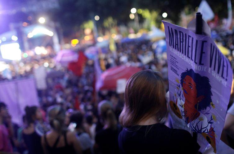 Banner onde você lê