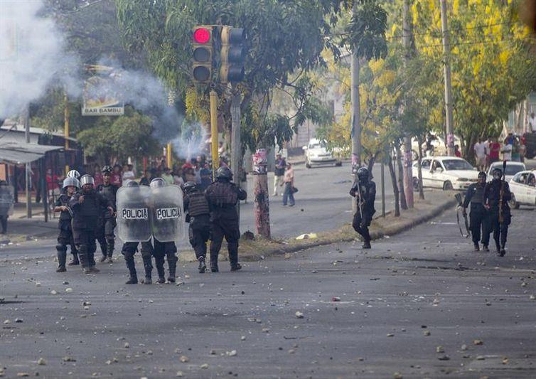 protestos_na_nicaragua
