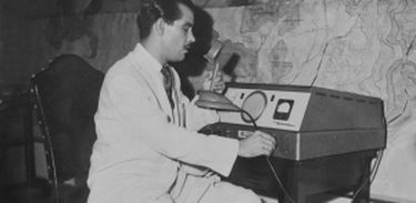 Especial narradores - 03 - Nacional RJ 84 anos