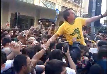 Jair Bolsonaro_facada