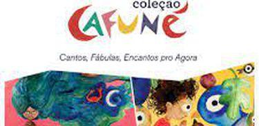 Coleção Cafuné
