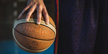 Disputas da Americup de basquete acontecerão em ambiente de bolha