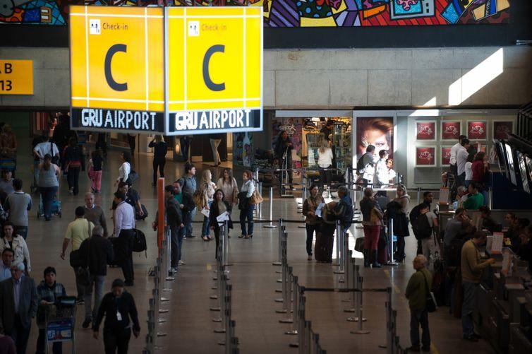 aeroporto_guarulhos.jpg