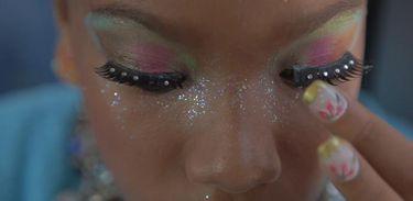 Damas do Samba resgata a presença e importância das mulheres no samba