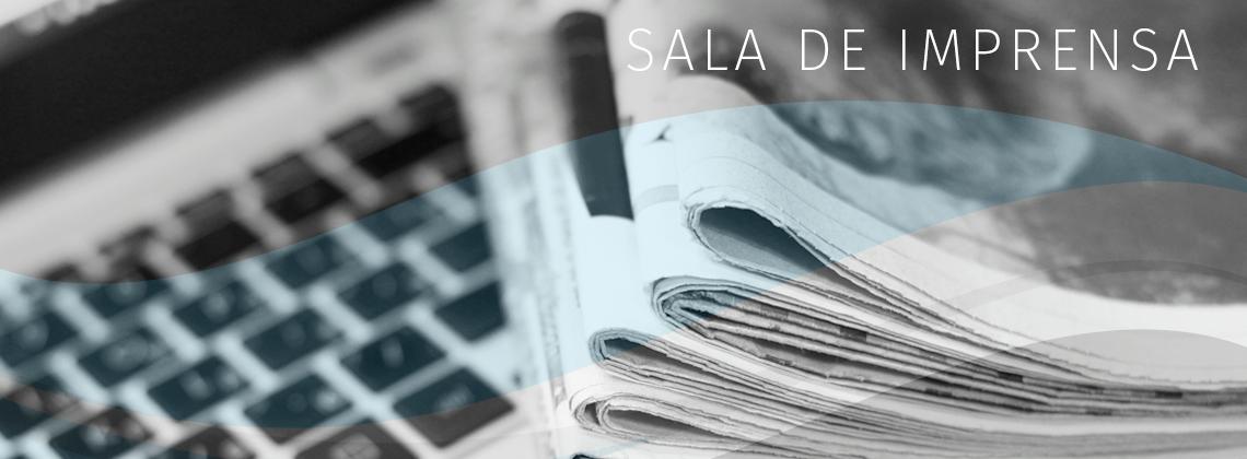 institucional_sala_imprensa_banner.png