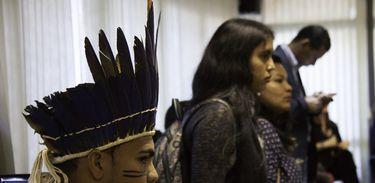 UnB está com inscrições abertas para vestibular indígena