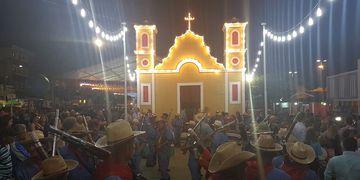 Rádio Animada fala sobre festas juninas e traz a história do Curupira