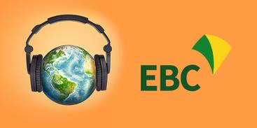No Dia Mundial do Rádio, EBC celebra conexão com ouvintes