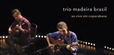 TRIO MADEIRA BRASIL_CAPA