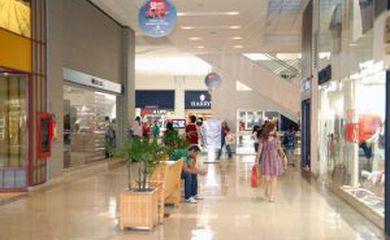 shoppings.jpg