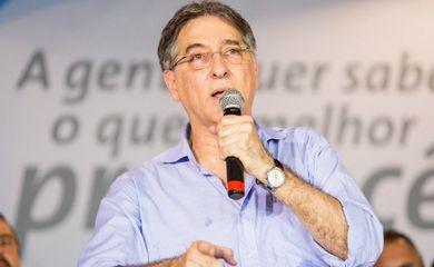 Governador Fernando Pimentel