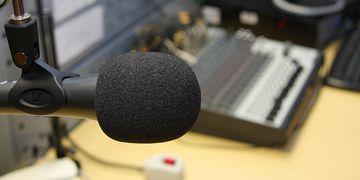 Especial Narradores Esportivos da Rádio Nacional - 1ª parte