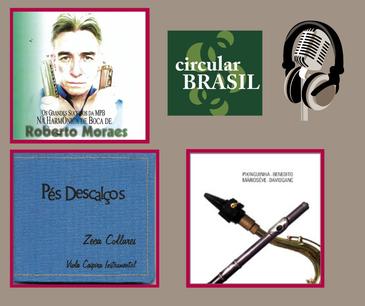 Circular Brasil 17/05/2020