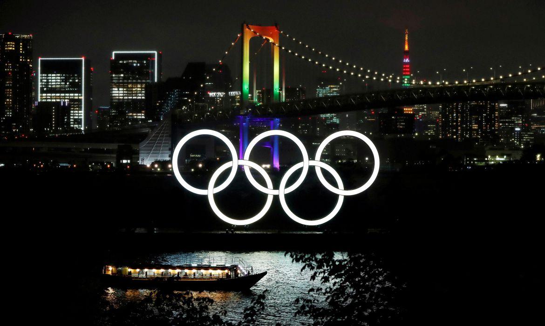 .jogos de tóquio, tóquio, jogos olímpicos