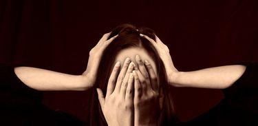 Estresse: Causas e consequências no Sem Censura