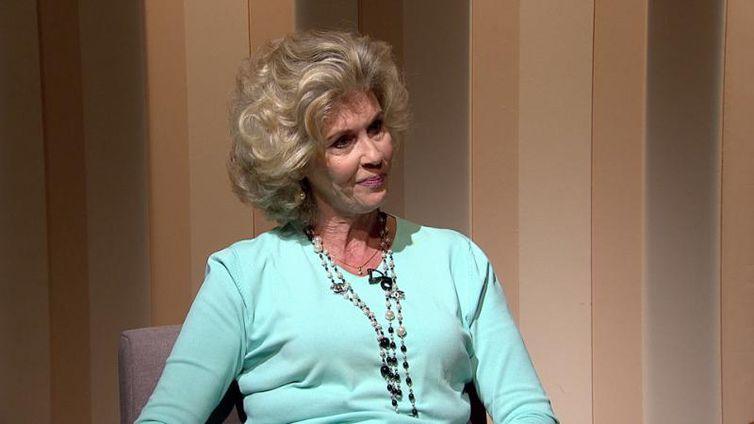 Ivone Zeger é advogada especialista em Direito de Família