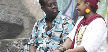 """Série documental """"Minha Rua"""" reflete a realidade socioeconômica de cada região"""