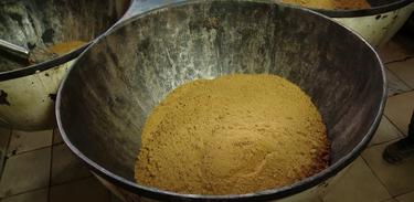 Conhecendo Museus visita o Museu da Rapadura, espaço preserva a história da fabricação do doce