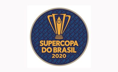 Supercopa: 2º lote de ingressos à venda para Flamengo x Athletico