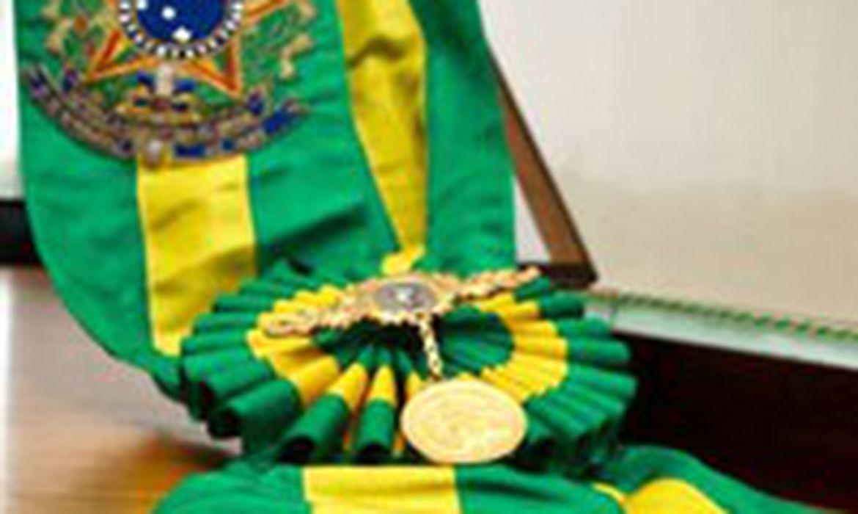 faixa_presidencial_presidencia_da_republica_jusbrasil.jpg