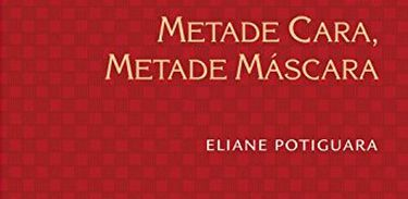Livro de Eliane Potiguara (editado)