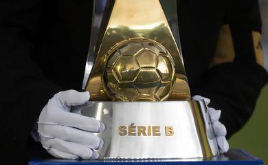 Com grandes times e rivalidades regionais, Brasileirão Série B 2020 começa a todo vapor