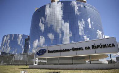 Brasília - O Conselho Superior do Ministério Público Federal autorizou hoje a prorrogação dos trabalhos da Operação Lava Jato, no Rio de Janeiro (José Cruz/Agência Brasil)