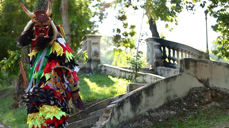 Folia de Reis incorpora tradições portuguesas, africanas e indígenas