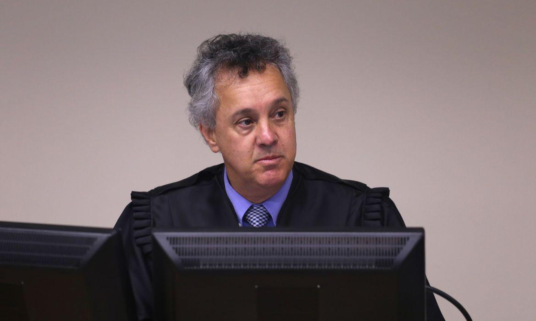 julgamento apelações Sítio de Atibaia na 8ª Turma do TRF4 - Foto: Sylvio Sirangelo/TRF4