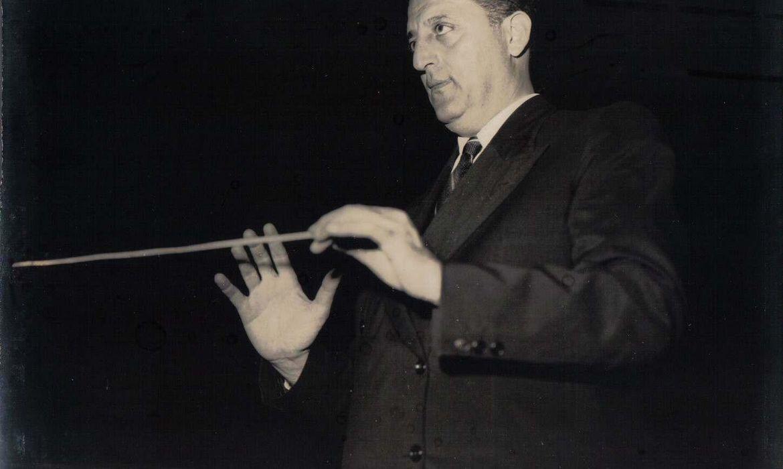 Francisco Mignone, 194