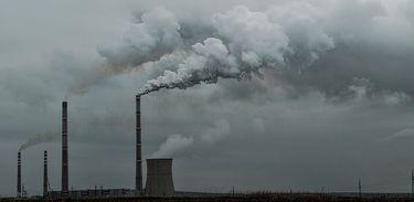 Pesquisa analisa possibilidade de armazenamento de gás carbono para diminuir o efeito estufa