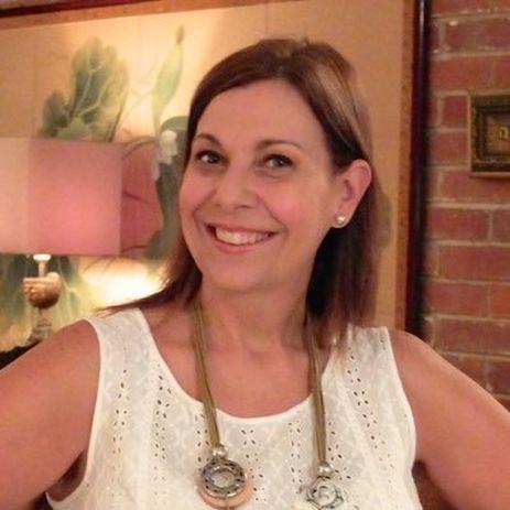 María Teresa Belandria